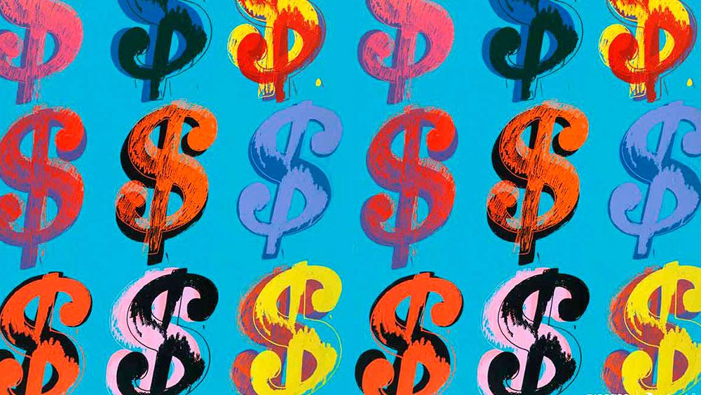 Como usar seu dinheiro para investir em Artes?