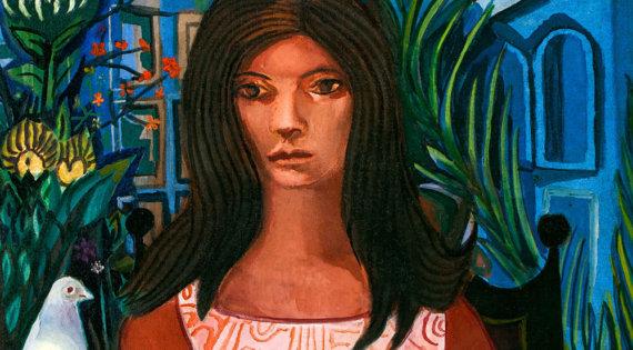 Conheça 7 artistas brasileiros da arte moderna