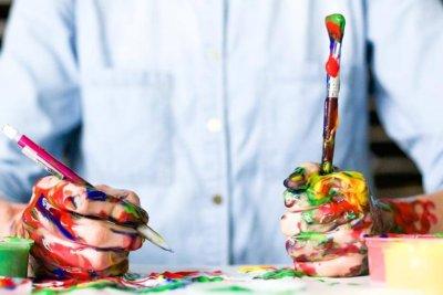 Empreendedorismo e Artes. Aprenda a empreender na área!