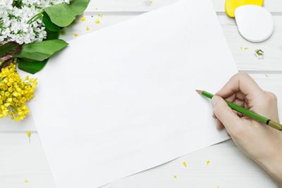 Conheça 7 profissões para quem se forma em artes visuais e desvende o mercado de trabalho
