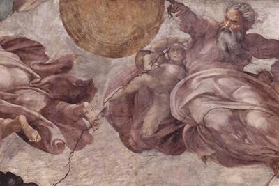 Descubra como é realizada a preservação e conservação das obras de arte